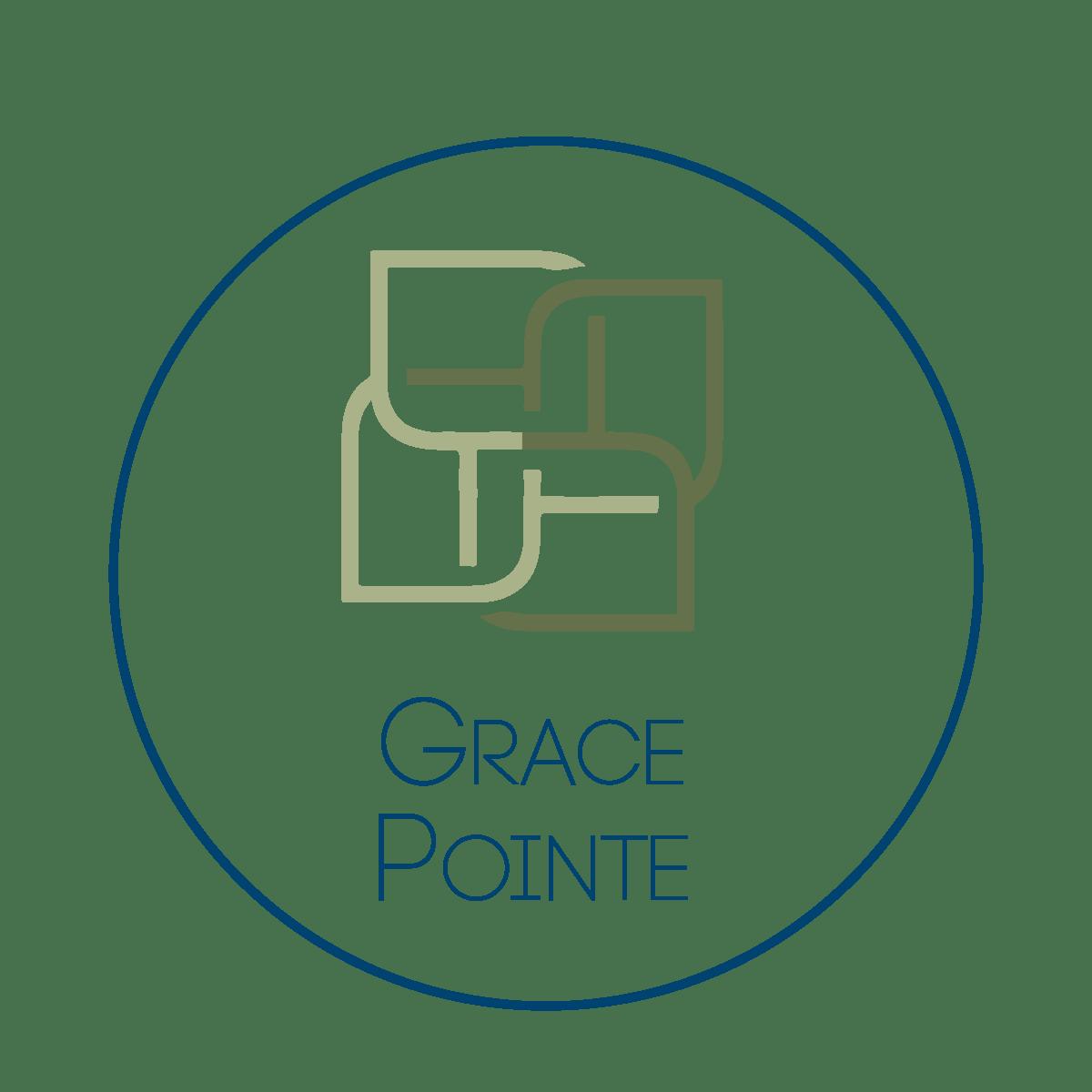 Grace Pointe